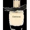 GRES - Fragrances -