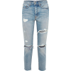 GRLFRND skinny jeans - Jeans -