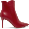 G Rossi - Boots -