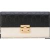 GUCCI кошелек со съемной цепочкой 790 € - Hand bag -