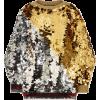 GUCCI sweater - Puloveri -