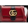 GUCCI Arli small shoulder bag - Torby posłaniec -