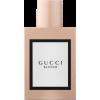 GUCCI Bloom Eau de Parfum For Her - フレグランス -