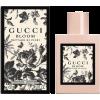 GUCCI Bloom - Düfte -