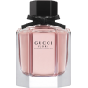 GUCCI Flora By Gucci - Gorgeous Gardenia - フレグランス -