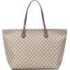 GUCCI Ophidia GG Medium tote - Hand bag -