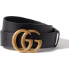 GUCCI - Belt - £304.17  ~ $400.22