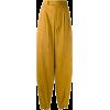 GUCCI - Capri hlače -