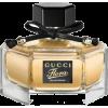 GUCCI - Perfumes -