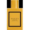 GUCCI - フレグランス -