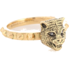 GUCCI - Rings -