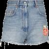 GUCCI - Shorts -