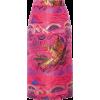GUCCI - Skirts -