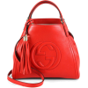 GUCCI - Hand bag -