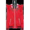 GUCCI bomber jacket - Jacket - coats -
