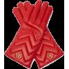 GUCCI  gloves - Handschuhe -