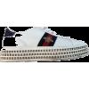 GUCCI sneaker - Sneakers -