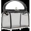 GU_DE bag - Hand bag -