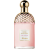 GUERLAIN Aqua Allegoria perfume - Perfumy -