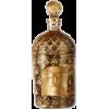 GUERLAIN Impérial perfume - Perfumy -