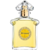GUERLAIN Mitsouko perfume - Fragrances -