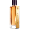 GUERLAIN Néroli Outrenoir perfume - Fragrances -