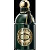 GUERLAIN Oud Essentiel perfume - 香水 -