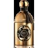 GUERLAIN Santal Royal perfume - Profumi -