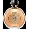 GUERLAIN Terracotta le parfum - Fragrances -