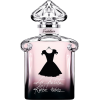 GUERLAIN - Fragrances -