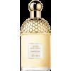 GUERLAIN pamplune perfume - Fragrances -
