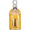 GUERLAIN perfume - Fragrances -