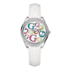 Guess sat - Watches - 631.00€  ~ $734.67