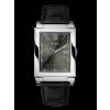 Guess sat - Relógios - 692.00€