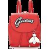 GUESS  - Backpacks -