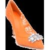 GUESS  - Classic shoes & Pumps -