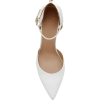 GUESS  - Classic shoes & Pumps -