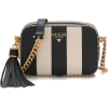 GUESS  - Hand bag -