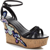 GUESS  - Wedges -