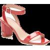 GUESS  - Sandals -