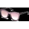 GUESS  - Sunglasses -