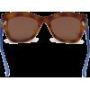 GUESS  - Óculos de sol -