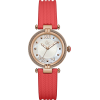 GUESS  - Watches -