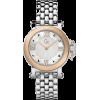GUESS  - Relojes -