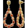 GURHAN - Earrings -