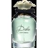 Gabbana Beauty 'Dolce' - Parfemi -
