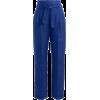 Gabriela Hearst - Pantalones Capri -