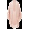 Gabriela Hearst - Swetry na guziki -