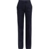 Gabriela Hearst - Jeans -