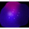 Galaxy - Illustrations -